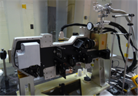 The MIGHTI Engineering Unit optics integration and vibration test is complete
