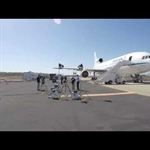 NASA EDGE: Countdown to ICON/Pegasus Ferry Flight Show
